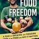 New Society Publishers Food Freedom