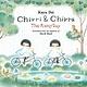 Enchanted Lion Books Chirri & Chirra, The Rainy Day