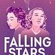 Cinco Puntos Press Falling Stars