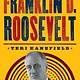 Abrams Books for Young Readers Franklin D. Roosevelt