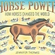 Abrams Books for Young Readers Horse Power