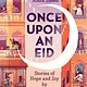Amulet Paperbacks Once Upon an Eid