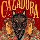 Wednesday Books Cazadora