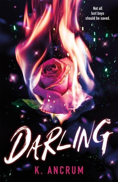 Imprint Darling