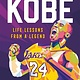 Castle Point Books Kobe: Life Lessons from a Legend