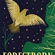 Tor Teen Forestborn