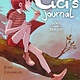 First Second Cici's Journal: Lost and Found