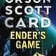 Tor Books Ender's Game