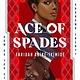 Feiwel & Friends Ace of Spades