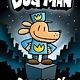 Graphix Dog Man 01