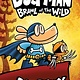 Graphix Dog Man 06 Brawl of the Wild