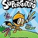 Scholastic en Espanol El Club de Comics de Supergatito (Cat Kid Comic Club)