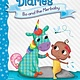 Scholastic Inc. Bo and the Merbaby: A Branches Book (Unicorn Diaries #5)