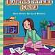 Scholastic Inc. The Baby-Sitters Club 17 Mary Anne's Bad Luck Mystery
