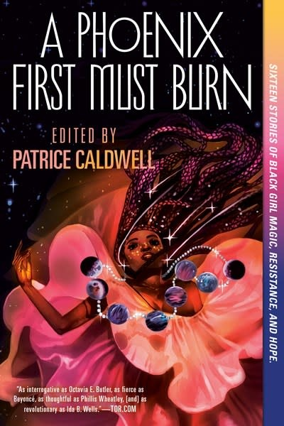 Penguin Books A Phoenix First Must Burn