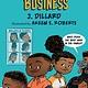 Kokila J.D. and the Family Business