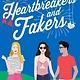 Razorbill Heartbreakers and Fakers