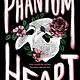 Viking Books for Young Readers Phantom Heart