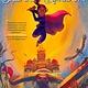 Viking Books for Young Readers Kiki Kallira Breaks a Kingdom