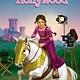 Penguin Workshop American Horse Tales: Hollywood #2