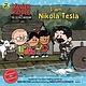 Penguin Young Readers Licenses I Am Nikola Tesla