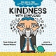 G.P. Putnam's Sons Books for Young Readers Big Ideas for Little Philosophers: Kindness with Confucius