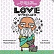 G.P. Putnam's Sons Books for Young Readers Big Ideas for Little Philosophers: Love with Plato