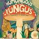 DK Children Humongous Fungus
