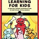 No Starch Press Machine Learning for Kids