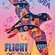 Nancy Paulsen Books Flight of the Puffin