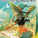 Little, Brown Books for Young Readers Eva Evergreen, Semi-Magical Witch