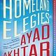 Back Bay Books Homeland Elegies: A novel