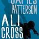 jimmy patterson Ali Cross: Like Father, Like Son