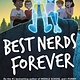 jimmy patterson Best Nerds Forever