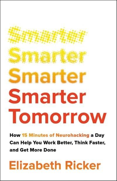 Little, Brown Spark Smarter Tomorrow