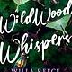 Redhook Wildwood Whispers