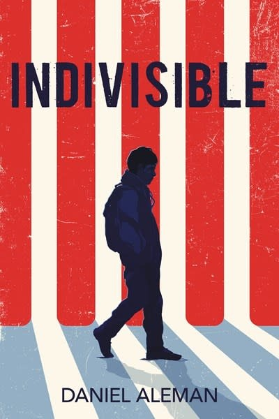 Little, Brown Books for Young Readers Indivisible
