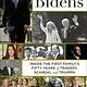 Twelve The Bidens