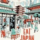 Lonely Planet Eat Japan
