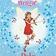 Orchard Books Rainbow Magic: Ruby the Red Fairy
