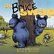 Disney-Hyperion The Bruce Swap