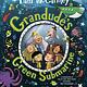 Random House Books for Young Readers Grandude's Green Submarine