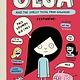 HarperCollins Olga: The Smelly Thing from Nowhere