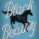 Puffin Books Black Beauty