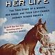 Ballantine Books The Ride of Her Life