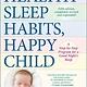 Ballantine Books Healthy Sleep Habits, Happy Child, 5th Edition