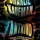 Random House Trade Paperbacks Antkind: A novel