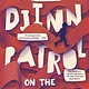 Random House Trade Paperbacks Djinn Patrol on the Purple Line