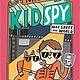 Orchard Books Mac B., Kid Spy 06 Mac Saves the World