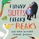 Funny Butts, Freaky Beaks